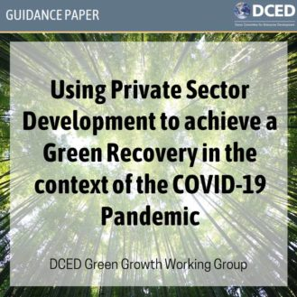 GGWG COVID-19 paper