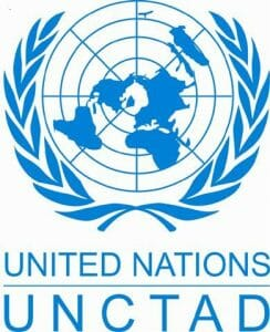 UNCTAD Private Sector Development